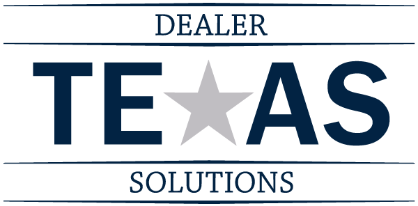 Texas Dealer Solutions
