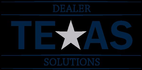 Texas Dealer Solutions